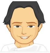 romano29sutton's Avatar
